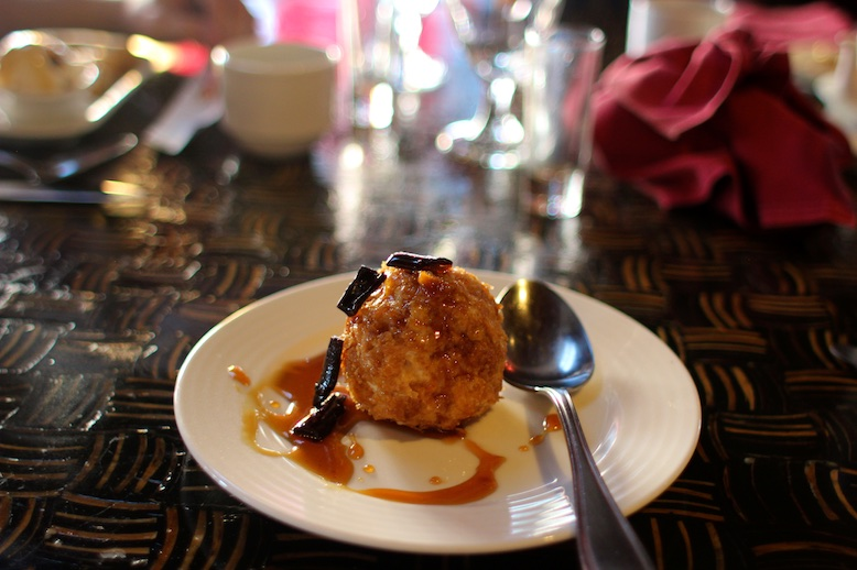Fried Ice Cream (1)