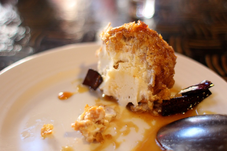 Fried Ice Cream (3)