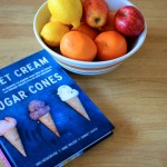 Bi-Rite Creamery's Ginger Ice Cream – Recipe Review