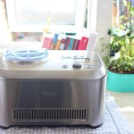 Breville BCI600XL Smart Scoop Ice Cream Maker – Review