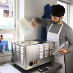 The best ice cream maker 2020 – A comprehensive guide